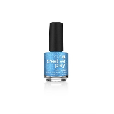 CND Creative Play Nail Lacquer -  All In [516] 13.6ml